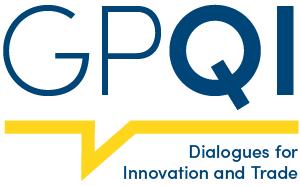 Logo gpqi.org